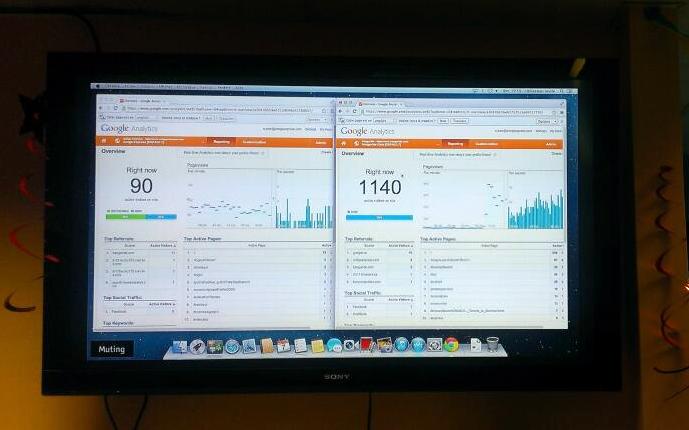 Google-Analytics-Kangaride-DragonsDen-CBC-2013