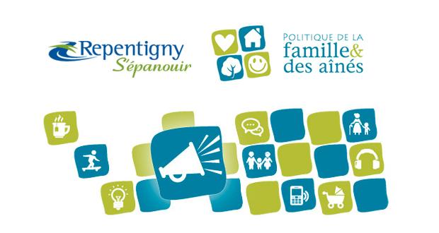 Consultation-citoyenne-20-Repentigny