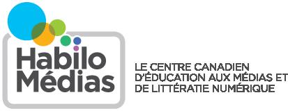 HabiloMedias-logo