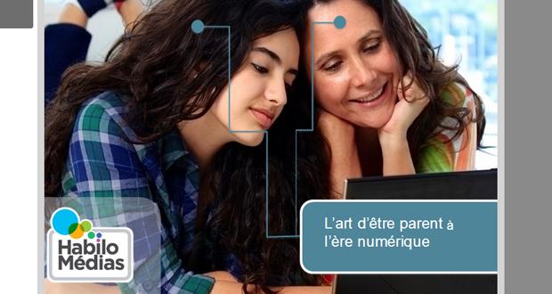 Lart-etre-parent-a-lere-numerique-HabiloMedias
