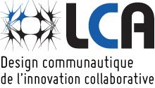 logo-LCA-UQAM1