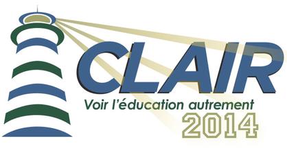 logo-clair-2014