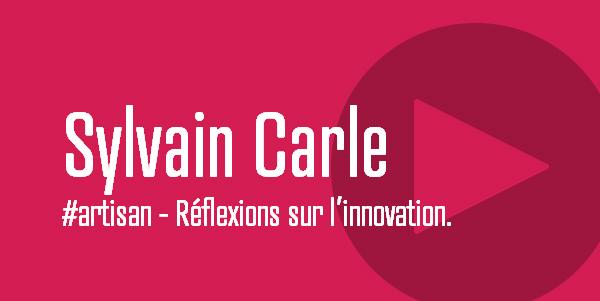 sylvain-carle-creative-morning-dec-2013