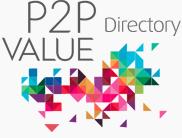 Directory-P2Pvalue-logo