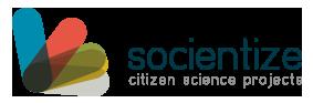 Socientize-logo