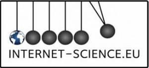 logo-EINS-300x138