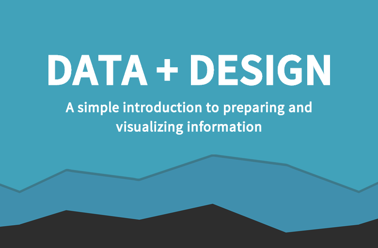 Data-Design-White-Paper