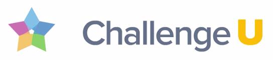logo-ChallengeU-2014