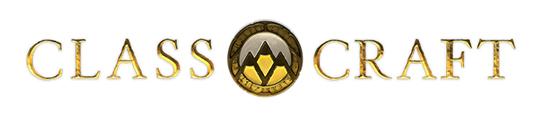 logo-Classcraft-2014