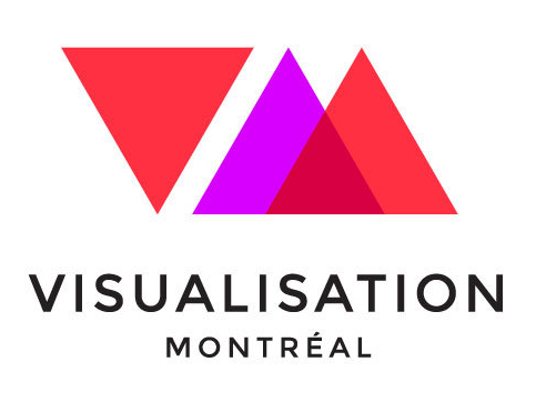 logo-visualisationmontreal
