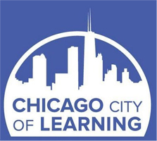 Chicago-City-of-Learning-logo-Digital-badge