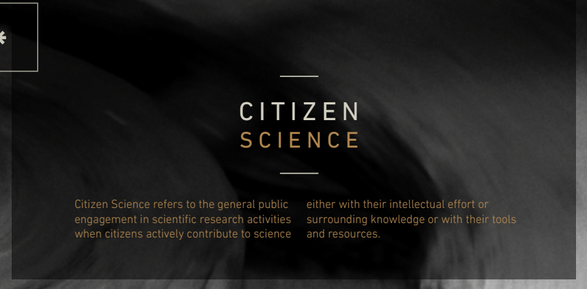 Citizen-science-definition-Socientize-white-paper-2014