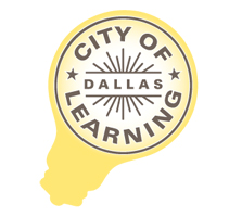Dallas-City-of-Learning-logo-Digital-badge