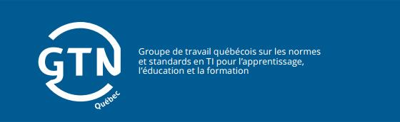 Logo GTN-Québec