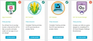 LosAngeles-City-of-Learning-explore-badges