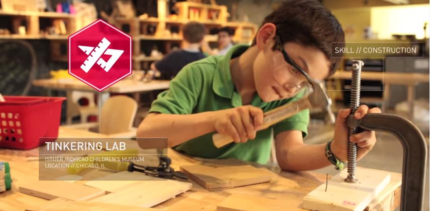 OpenBadge-MacArthur-Fondation