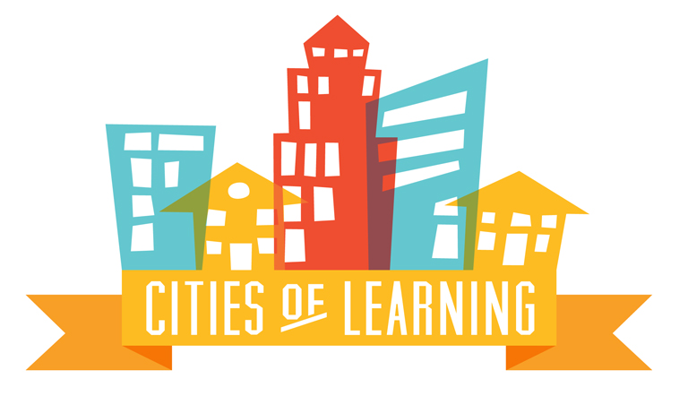 citiesoflearning-logo-open-badge