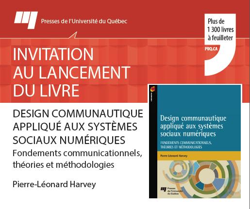 lancement-livre-Design-communautique-header