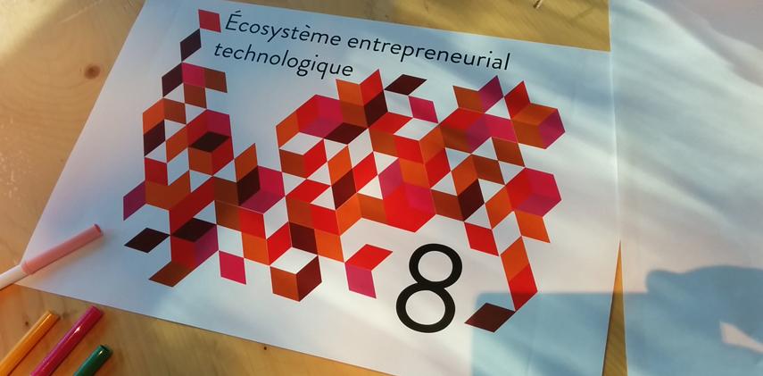 Codesign-Montreal-ville-intelligence-et-numerique-Sat-5oct2014-2