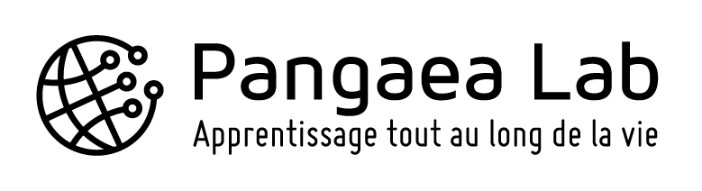 Logo-PangaeaLab-blanc