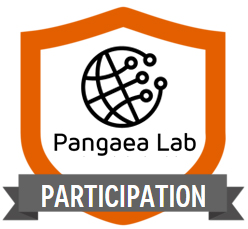 badge-pangaealab