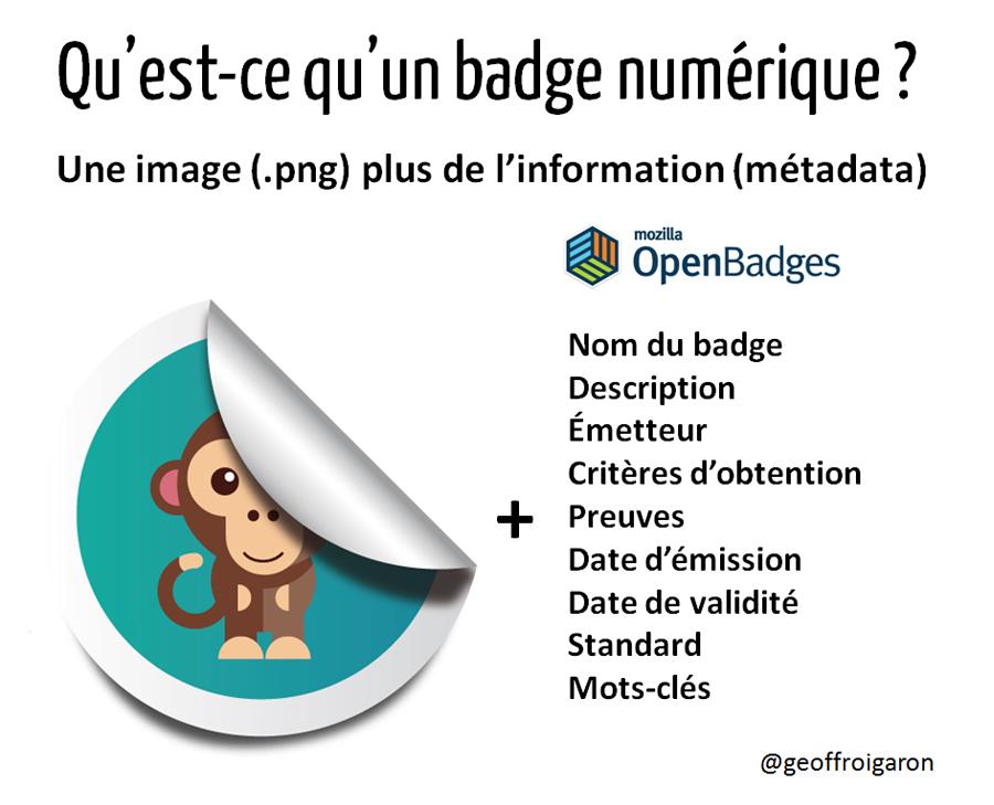 Qu-est-ce-quun-badge-numerique-geoffroigaron-2015