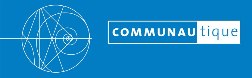 logo-Communautique