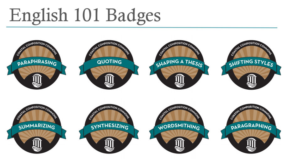 English-101-2012-digital-badge