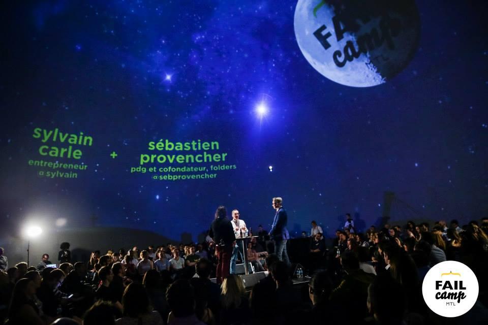 failcamp-2015-SAT-Sylvain-Carle-Sebastien-Provencher
