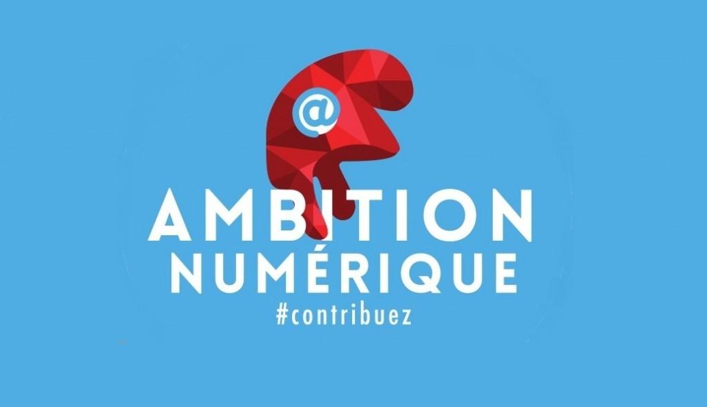 ambition-numerique-1024x590_0