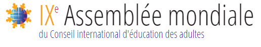 logo-assemblee-mondiale-education-adulte-2015