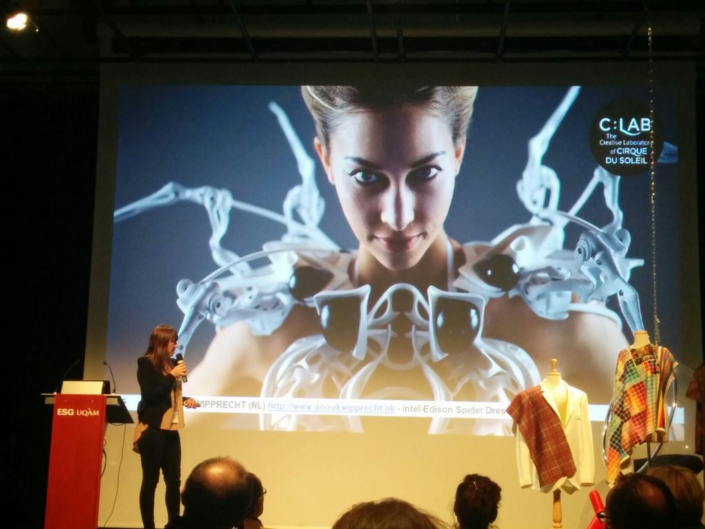 CLab-Cirque-du-Soleil-Valerie-Lamontagne-MCPC2015