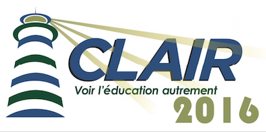 logo-Clair2016