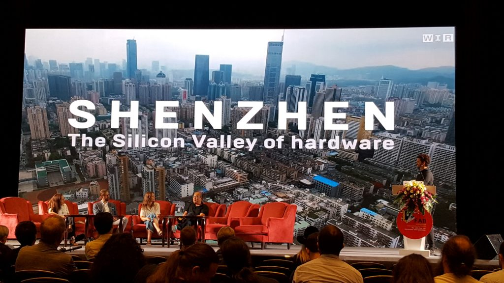 shenzhen-silicon-valley-hardware
