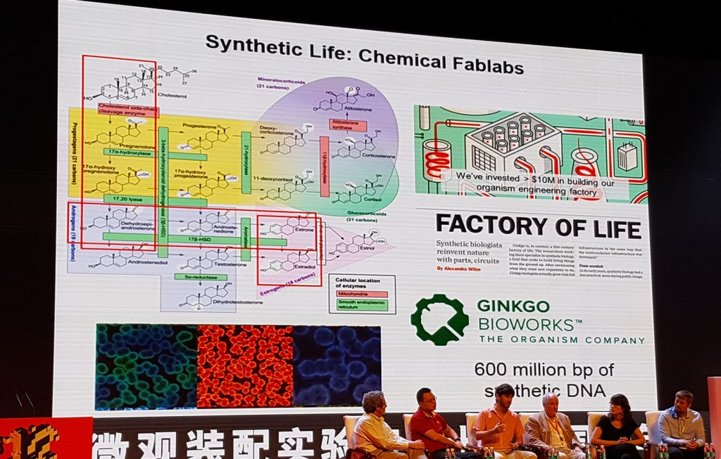 synthetic-dna-factory-of-life-fab12